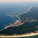 Hel Noclegi nad morzem