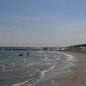 Chałupy Noclegi nad morzem