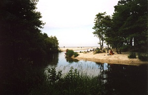 Kahlberg