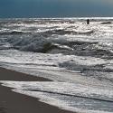 Dzikie plaże nad Bałtykiem – czy jeszcze istnieją?