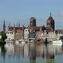 Gdańsk – skarbiec kultury i rozrywki