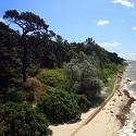 Jurata Noclegi nad morzem