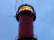 Cennik Latarnia morska Rozewie-godziny otwarcia