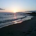Mielno Noclegi nad morzem