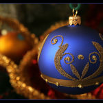 Czas nad morze Święta Boże Narodzenie nad morzem