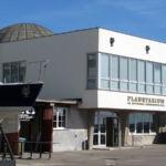 Planetarium Gdynia
