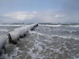 Czas nad morze - ferie zimowe 2011
