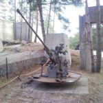 Czas nad morze - Muzeum Obrony Wybrzeża Hel