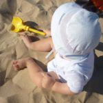 Czas nad morze - atrakcje dla dzieci nad morzem