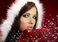 Boże Narodzenie Hotel Haffner Sopot
