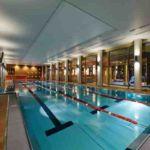 Kołobrzeg Hotel SPA z basenem