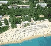 wczasy 2012 w Bułgarii