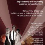 sopot sylwester 2012