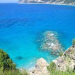 Grecja wczasy 2014 - gdzie do Grecji na wakacje?