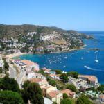 Hiszpania wczasy 2014 - gdzie do Hiszpanii na wakacje?