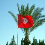 Tunezja wczasy 2015 - gdzie do Tunezji na wakacje?