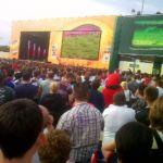 tanie noclegi ćwierćfinał euro Gdańsk 2012