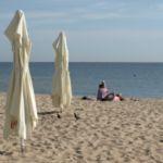 Jesień nad morzem? Gdzie jesienią nad Bałtyk