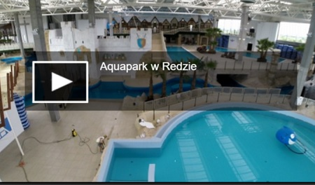 reda aquapark opinie
