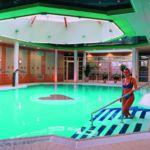 Hotele SPA - Pomorskie