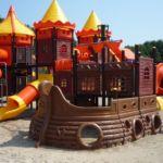 Władysławowo-atrakcje dla dzieci