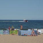 Noclegi nad morzem dla niepełnosprawnych