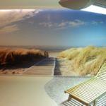Całoroczna Słoneczna Plaża nad Bałtykiem!