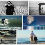 Galeria nagrodzonych zdjęć - Kocham Bałyk