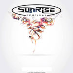 Sunrise Festival Kołobrzeg 2014