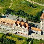 Dom Rybaka Władysławowo