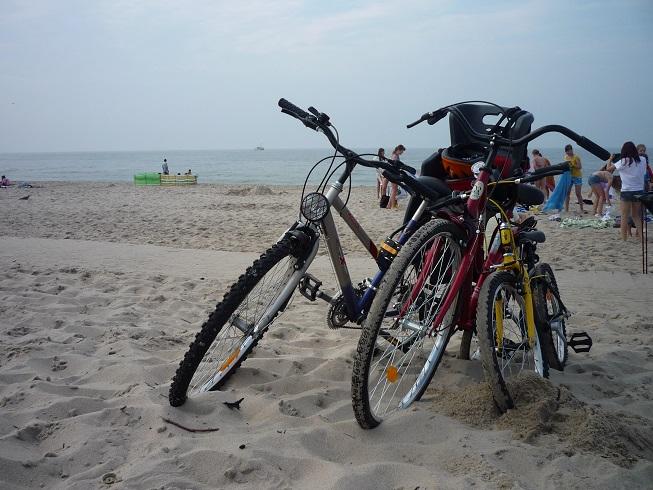 na-hel-szlak-rowerowy-trasa