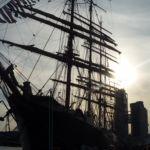 Termin:Sierpień 2014 - Sprawdź program Zlotu Żaglowców Gdynia 2014