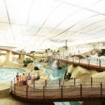 Aquapark Reda-opinie,cennik,godziny otwarcia-baseny