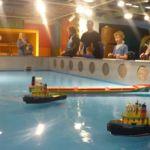 Ośrodek Kultury Morskiej Gdańsk-wyjątkowa atrakcja dla dzieci