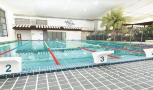 baseny-aquapark-reda-aquasfera