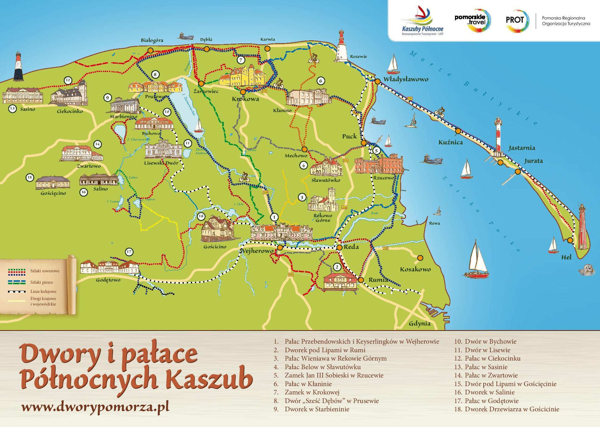 dwory-i-palace-Kaszuby