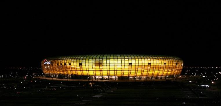 gdansk-stadion-pge-arena-zwiedzanie-godziny-ceny-atrakcje