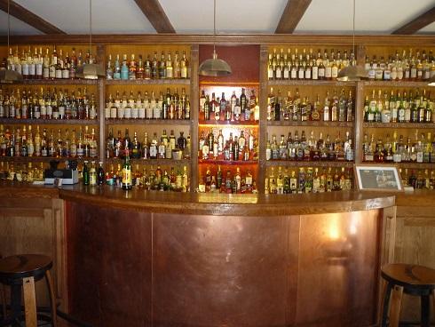 whiskey-jastrzebia-gora-bar-atrakcje