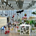 Gdynia Centrum Nauki Experyment-atrakcje,opinie,ceny
