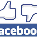 Miejscowości nadmorskie na Facebooku - RANKING