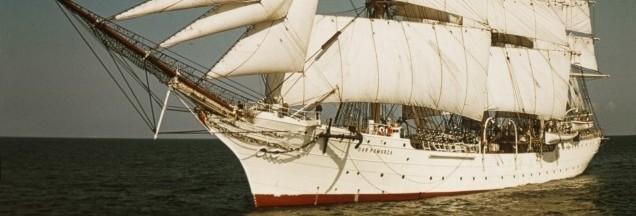 Dar-Pomorza-Gdynia
