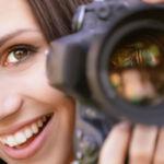 Rejs z Akademią Nikona!Gratka dla amatorów fotografii!