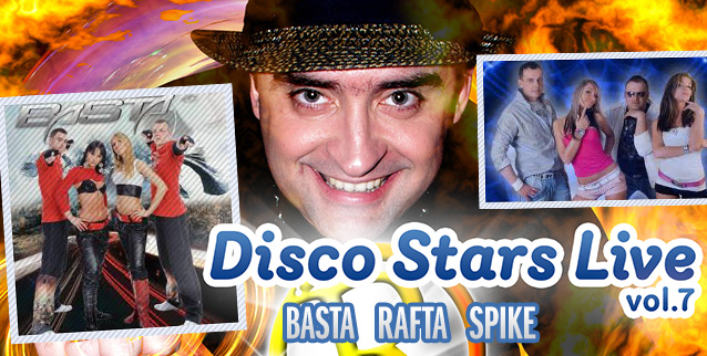 disco-stars-live7-stena-line