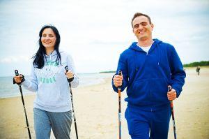 Nordic Walking Władysławowo
