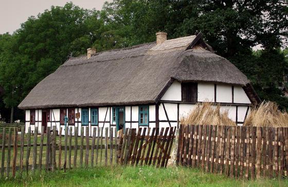 Muzeum-Wsi-Słowińskiej-Kluki