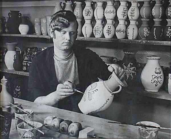 muzeum-ceramiki-Chmielno
