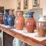 Żywe Muzeum Ceramiki Kaszubskiej