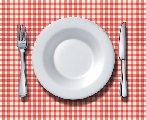 Wczasy z dietą Ewy Dąbrowskiej