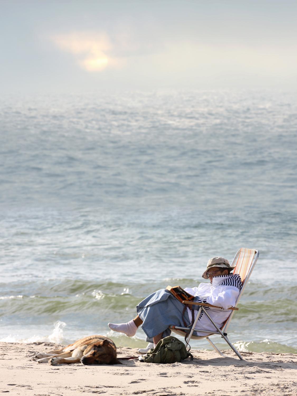 wczasy-dla-seniora-nad-morzem