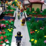 wystawa-lego-swarzewo-ludzik-muzeum-kocham-baltyk (13)